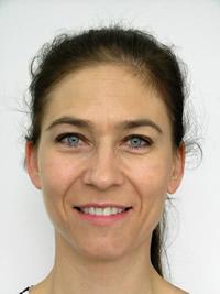 Kateřina Lachetová